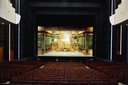 Ópera de París