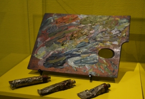 Van Gogh Musem