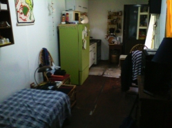 Casa Pinar Montevideo