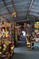 Mercado 4, Asunción