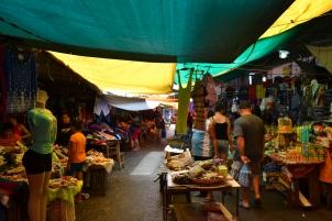 Mercado 4