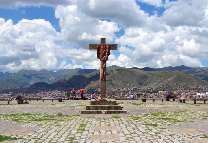 Fotos Perú