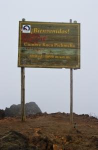 Cucu Pichincha