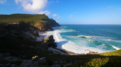 Cape Point (5)