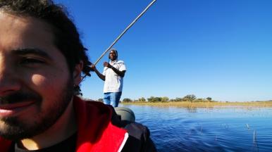 Delta de Okavango (9)