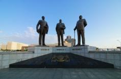 Gaborone (5)