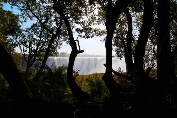 Cataratas Victoria (4)