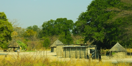 Grootfontein (1)