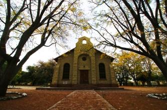 Grootfontein (5)