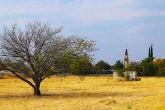 Grootfontein (6)