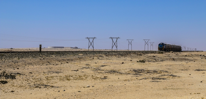 Swakopmund (2)