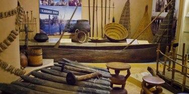 swakopmund-museum-cultural-history-owanbo