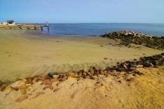 Walvis Bay (11)