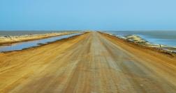 Walvis Bay (17)