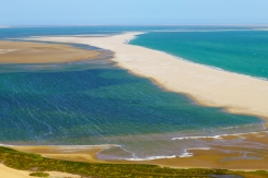 Walvis Bay (29)