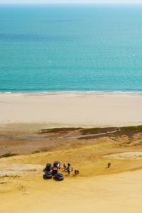 Walvis Bay (33)