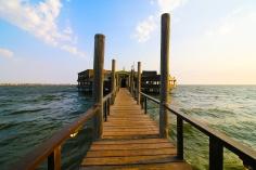 Walvis Bay (6)