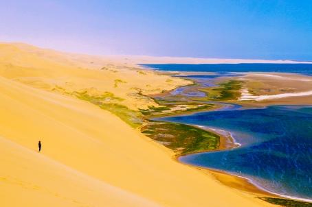 Walvis Bay (7)