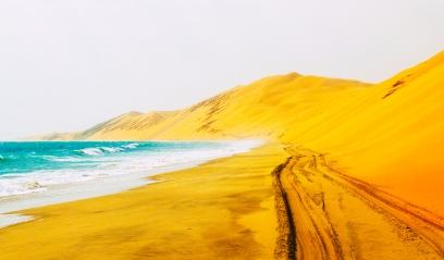 Walvis Bay (8)