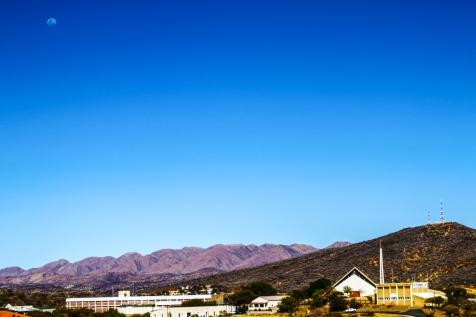 Windhoek (10)