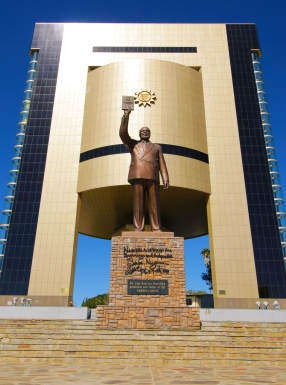 Windhoek (11)