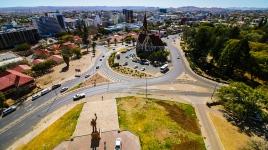 Windhoek (22)