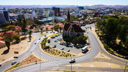 Windhoek (23)