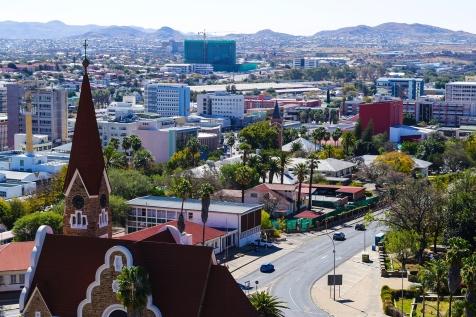 Windhoek (3)