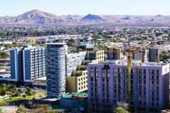 Windhoek (5)