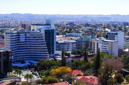 Windhoek (6)