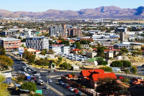 Windhoek (9)